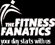 Fitness Fanatics
