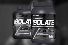 Cellucor COR- Performance Isolate