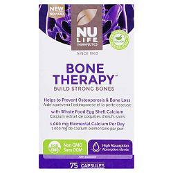 Nu-Life Bone Therapy